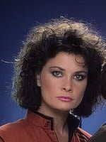 Jane Badler Diana V The Series Charles Wedding Proposal