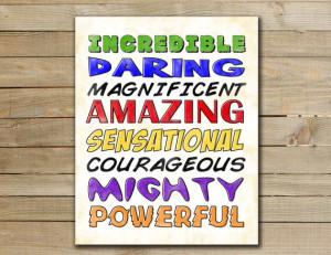 Superhero Quotes Inspirational Superhero quotes