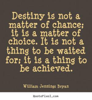 ... Quotes | Life Quotes | Success Quotes | Motivational Quotes