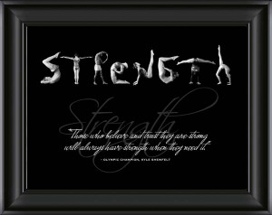 : Short Inspirational Quotes About Life , Short Inspirational Quotes ...