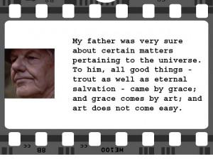 movie-quote-a-river-runs-through-it.jpg