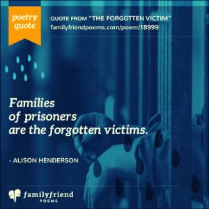 home family poems prison poems prison poems
