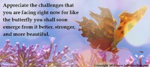 motivational quote