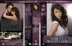 ghost whisperer season 5 r1 front tv cover