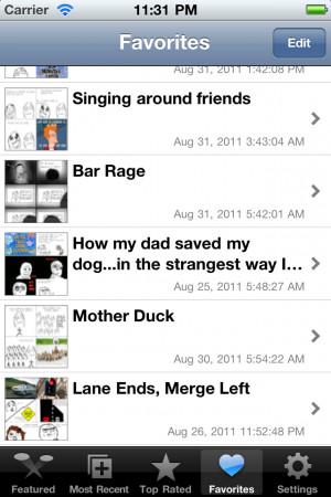 conversation funny cartoon tumblr quotes funny tumblr comics humor