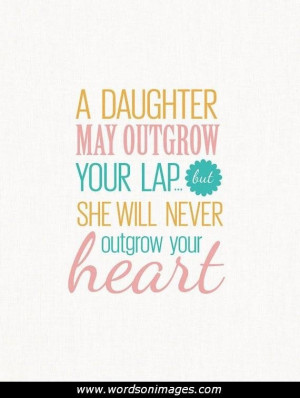quotes about mothers love for their sons