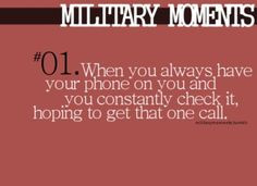 military girlfriend quotes | ... army stong phone call i miss you my ...