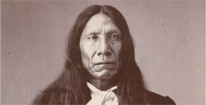 chief sitting bull chief american horse chief spotted eagle chiefs