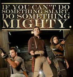 firefly tv show quotes Firefly quotes