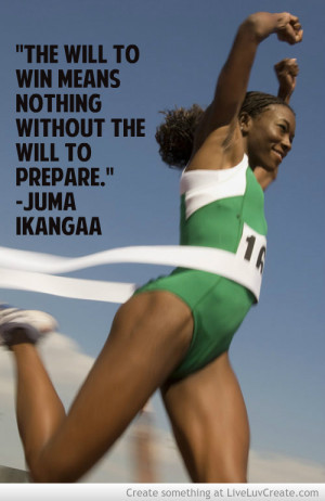 Best Running Quotes Picture by Joshbrown1335 - Inspiring Photo