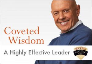 Stephen-Covey-Wisdom_0.jpg