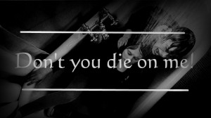 Tate and Violet Quotes