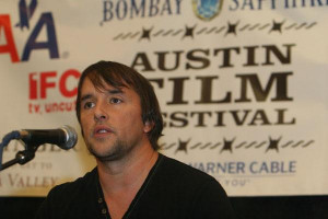 True Detective' Director Cary Fukunaga ushers in Austin Film Festival