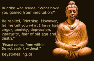 You need a Qigong expert with over 30 years experience for healing ...