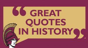 history.winecurmugeon_web_slider.jpg