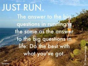 Big Question Quotes. QuotesGram