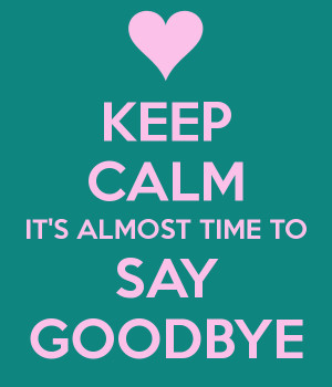 Related Pictures funny good bye sayings pictures