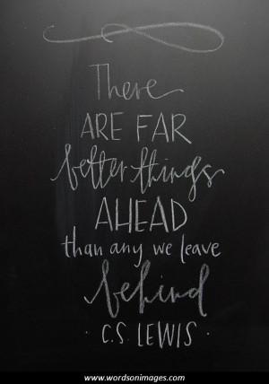 Motivational quotes david roads
