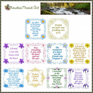 ... Quotes And Sayings: Funny Quotes And Sayings In Irish Blessing Day