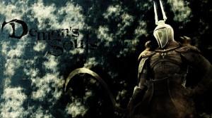 demon__s_souls_yurt_wallpaper_by_dragunowx-d5clos2.png