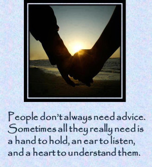... Quotes , People need Picture Quotes , Understanding Picture Quotes