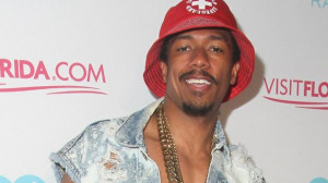 Nick Cannon: 'I'm a Real Dude With Self-Deprecating Humor'