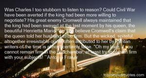 Stubborn Quotes Love Quotes About Stubborn Love