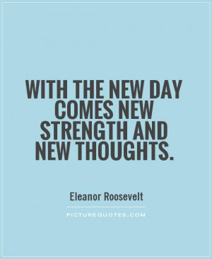 Motivational Quotes Strength Quotes Eleanor Roosevelt Quotes