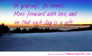be-yourself-honest-love-quote-pictures-quotes-sayings-pics.png
