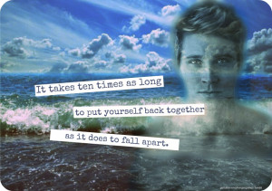 Finnick Odair Quotes...