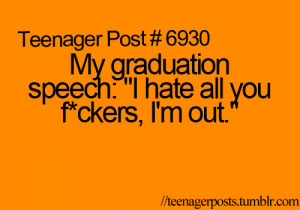 gg, quotes, teenager post