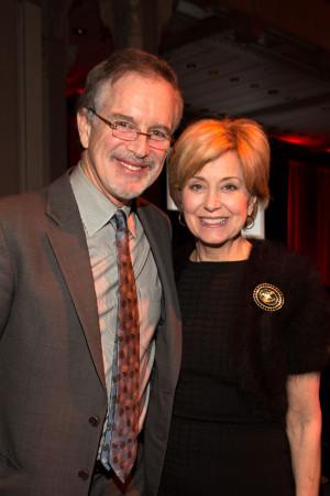 Garry-Trudeau-and-Jane-Pauley-Trudeau.jpg