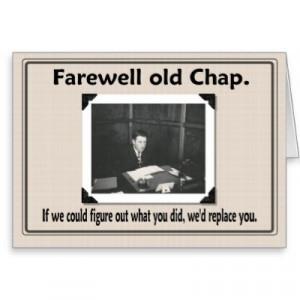 farewell_goodbye_coworker_card-p137117162273664878zv2h8_400.jpg
