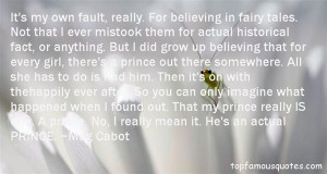 Quotes About Believing In Fairy Tales Pictures