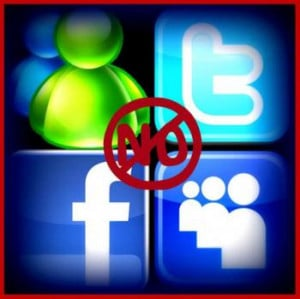 social networking effects Social networks is an interdisciplinary and international quarterly it provides a common forum for representatives of anthropology, sociology.