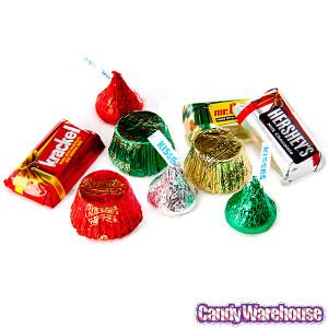 hard candy christmas candy candy christmas candy