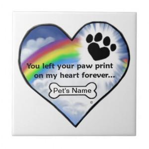 Pet Sympathy Quotes Sayings