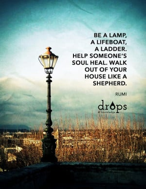 be-a-lamp-a-lifeboat-rumi-quote1.jpg