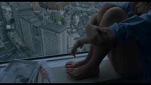 Lost in Translation' (2003)