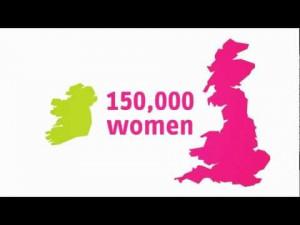 Abortion in Ireland