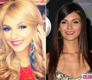 Related Pictures victoria justice haircut auping beddengoed online