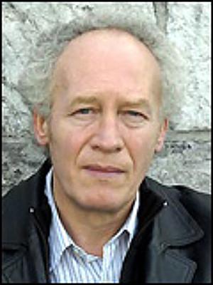 Accueil gt Biographie gt Jean Pierre Dardenne