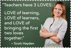 teachershave3loves.jpg