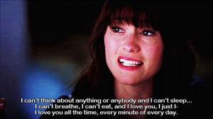 ... EVER!!!!! And it is in my top 5 best moments on Greys as a whole
