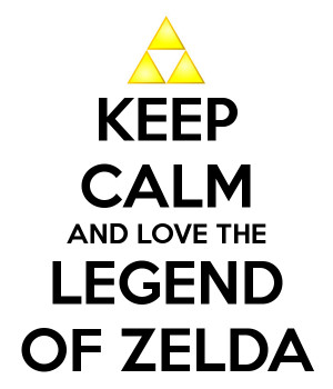 keep-calm-and-love-the-legend-of-zelda-4.png