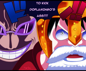 One-Piece-image-one-piece-36730566-985-812.png