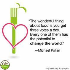 vegan quote More