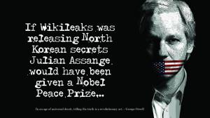 Wikileaks Belgeseli İzle | We Steal Secrets | Julian Assange Kimdir