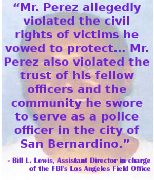... scandallist.com/images/police-scandals/June2014/4/Bill-Lewis-Quote.png