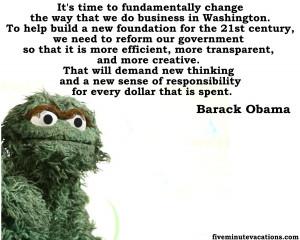 Oscar The Grouch Quotes Oscar the grouch quotes oscar